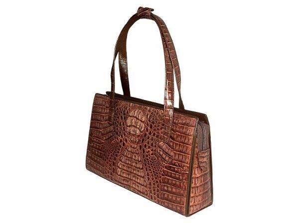 Сумки крокодиловой кожи: сумки медведково москва, сумка женская fika...