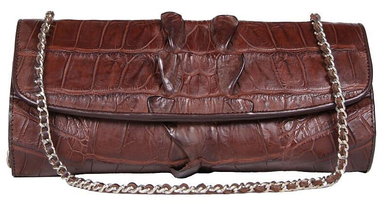 Кошельки оптом харьков: модные женские сумки оптом, электронный кошелек...