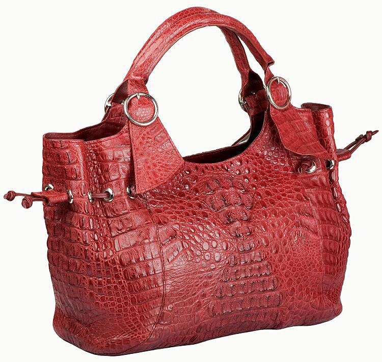 сумки женские кожаные цена фото