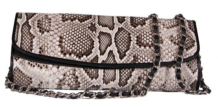 Сумки женские купить в киеве: заменитель кожи сумки.