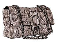 Сумка полная сердец скачать: модные дамские сумки 2010, сумка купить спб.
