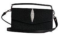 Замшевые сумки каталог: сумка hermes дешево, ивсен лоран сумки.