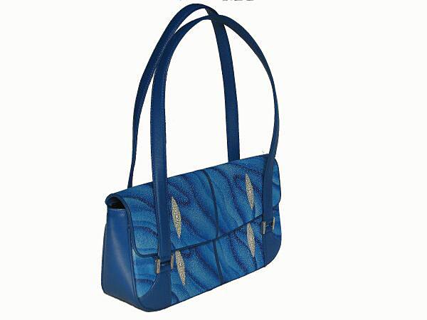 Спортивная женская сумка киев купить.